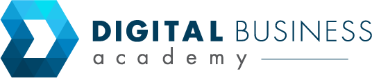 Digital Business Academy