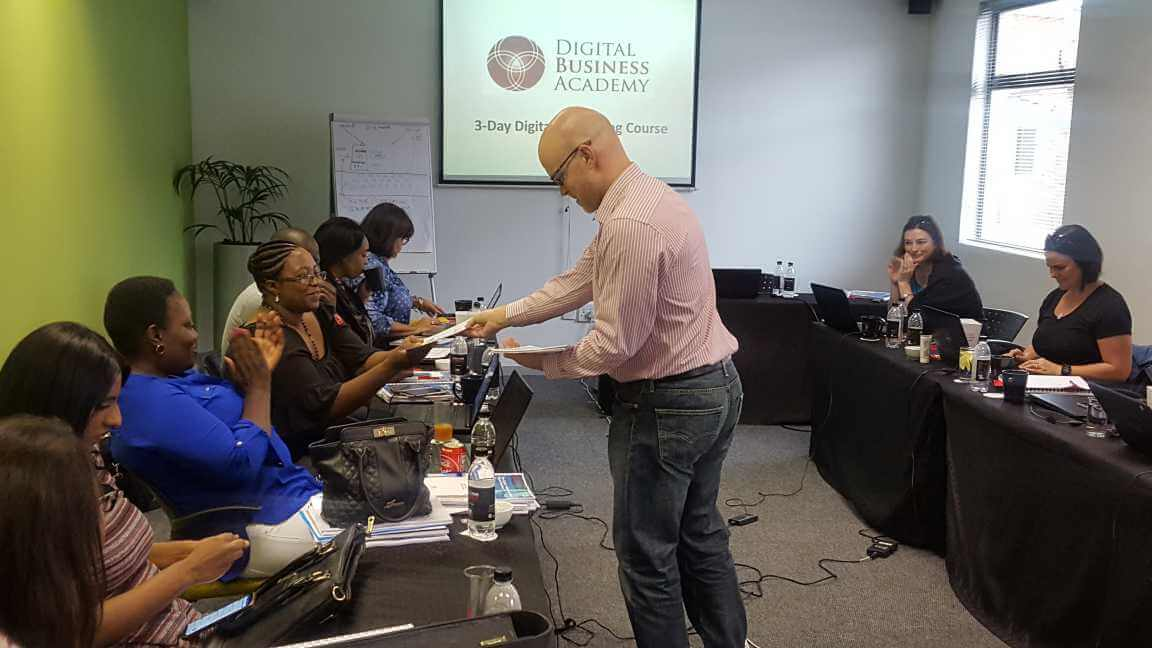 digital-marketing-courses-south-africa